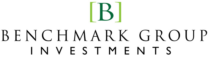 Benchmark Group Investments